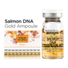 salmon dna golg ampoule bb glow product stayve serum bb glow academy