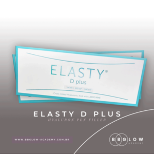 elasty d plus hyaluron filler bb glow academy hyaluron pen procedure | | bb glow academy