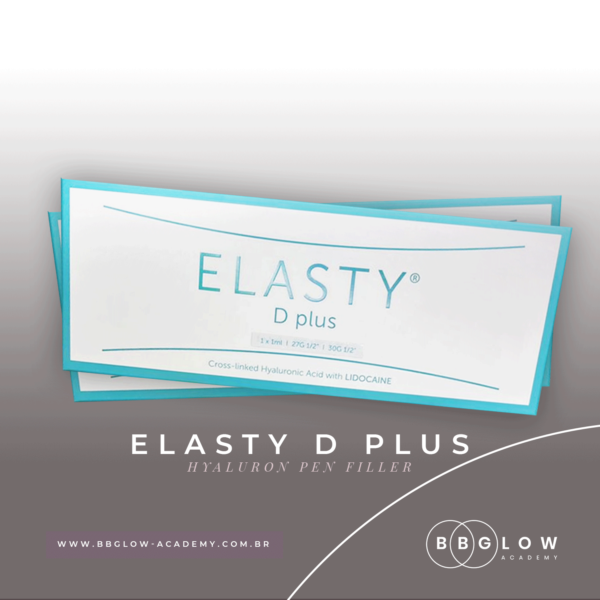 elasty d plus hyaluron filler bb glow academy hyaluron pen procedure