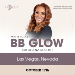 bb glow training as vegas bb glow academy